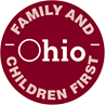 Family and Children First logo